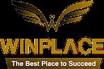 winplace